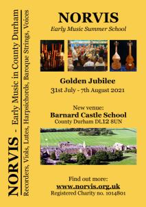 N21 leaflet